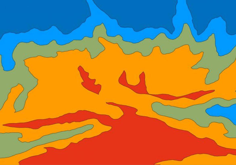 Climate Design Atlas for Nepal